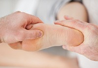 Fredericton-Acupuncture-Foot-Reflexotherapy