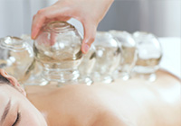 Fredericton-Acupuncture-Cupping